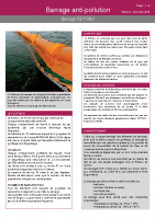 FICHE-TECHNIQUE-Barrage-REYCAU