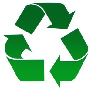 BEYA Environnement et Protection