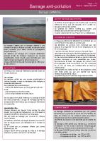 FICHE-TECHNIQUE-Barrage-CANARIE