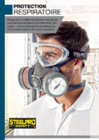 Protection_respiratoire